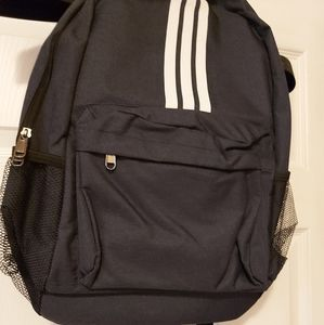 Other - Middle school year backpack